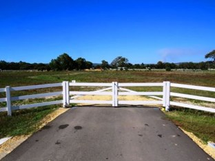 Picture of Lot 101 Gilbert Road, North Dandalup