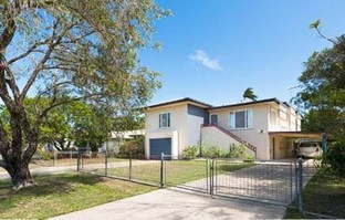 Picture of 51 Edward Street, South Mackay