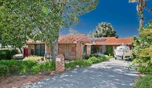 Picture of 4 Morrell Court, Greenwood