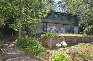 Picture of 18 Earl Street, Upwey