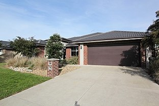Picture of 6 Rundell Place, Ballarat