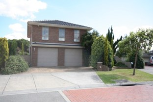Picture of 2 Chain Court, Narre Warren South