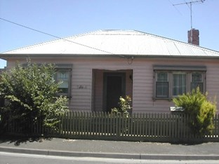 Picture of 8 Cogens Place, Geelong