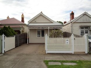 Picture of 146 The Parade, Ascot Vale