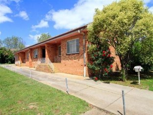 Picture of 3/496 Schubach Street, Albury