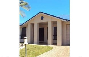 Picture of 3 Siris Place, Douglas