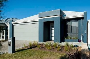 Picture of 12 Piarri Grove, Golden Bay