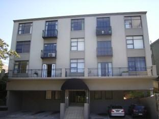186 Victoria Road, Bellevue Hill