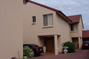 Picture of 2/11 South Australia One Drive, North Haven