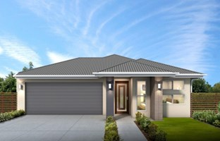 Picture of Lot/488 The Rise, North Lakes