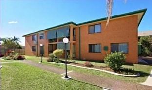 Picture of 8/73-75 Lower King Street, Caboolture