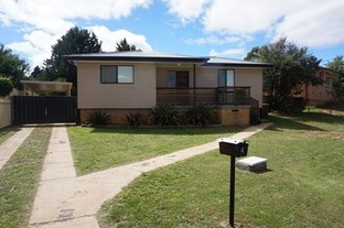 Picture of 4 Caoura Crescent, Goulburn