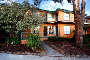5/28 Eumeralla Road, Caulfield South VIC 3162