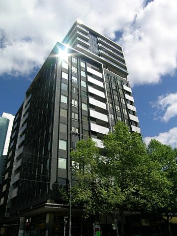 1503/225 Elizabeth Street, Melbourne VIC 3000