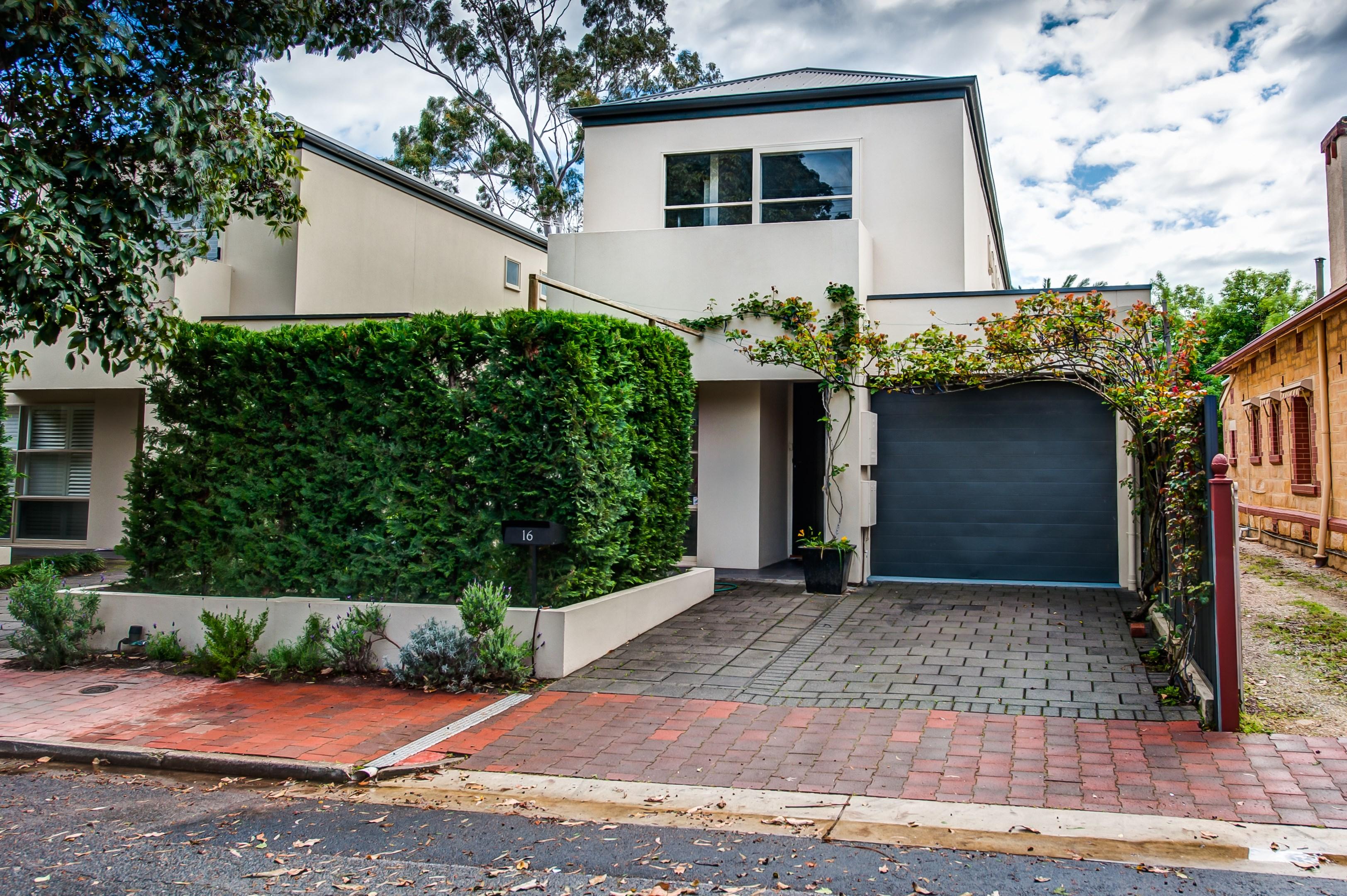 16 Olive Street Parkside SA 5063 House For Sale