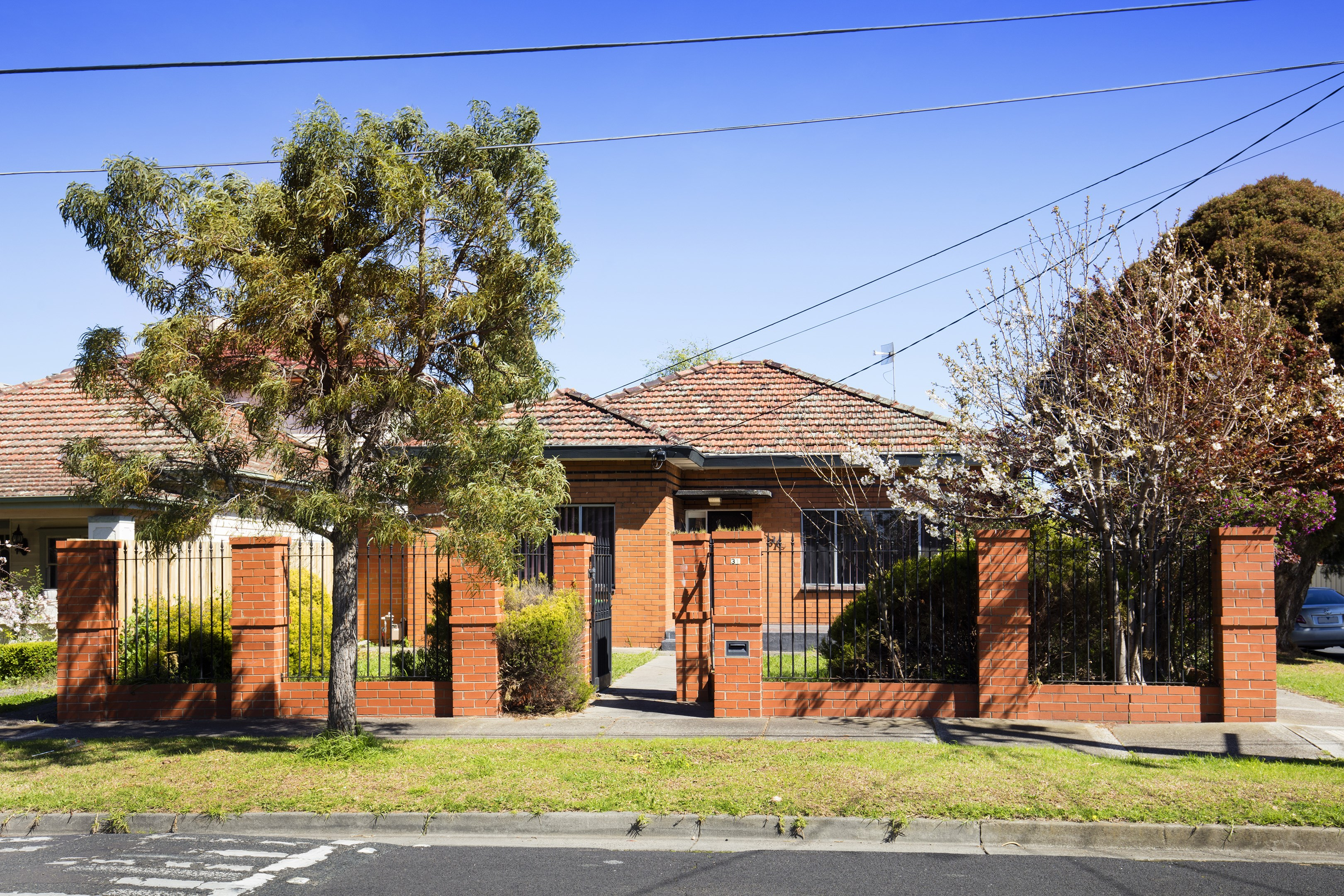 31 Rose Street Coburg Vic 3058 House For Rent 500
