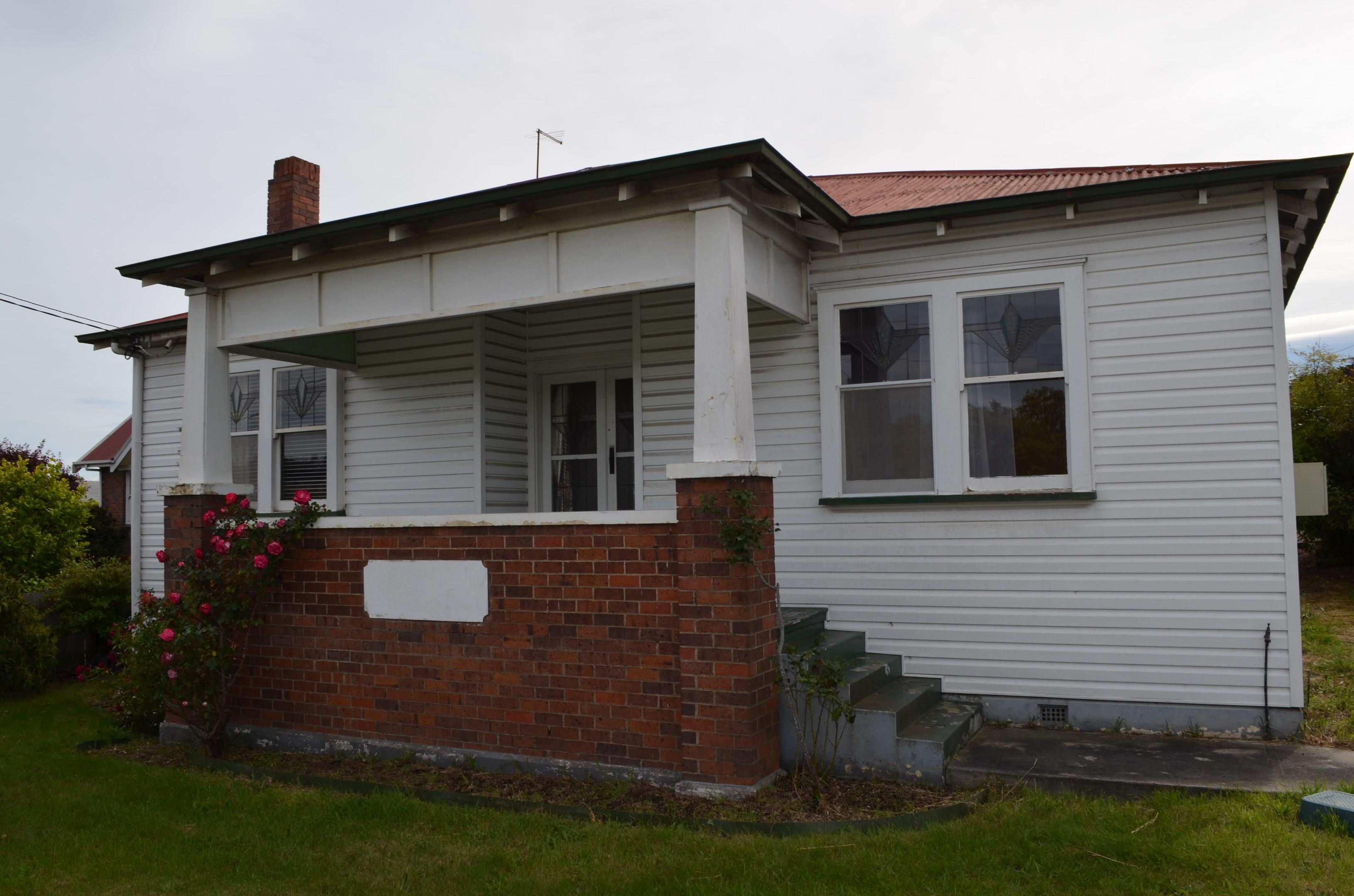 Living Here Launceston Real Estate Agency In Launceston Tas 7250