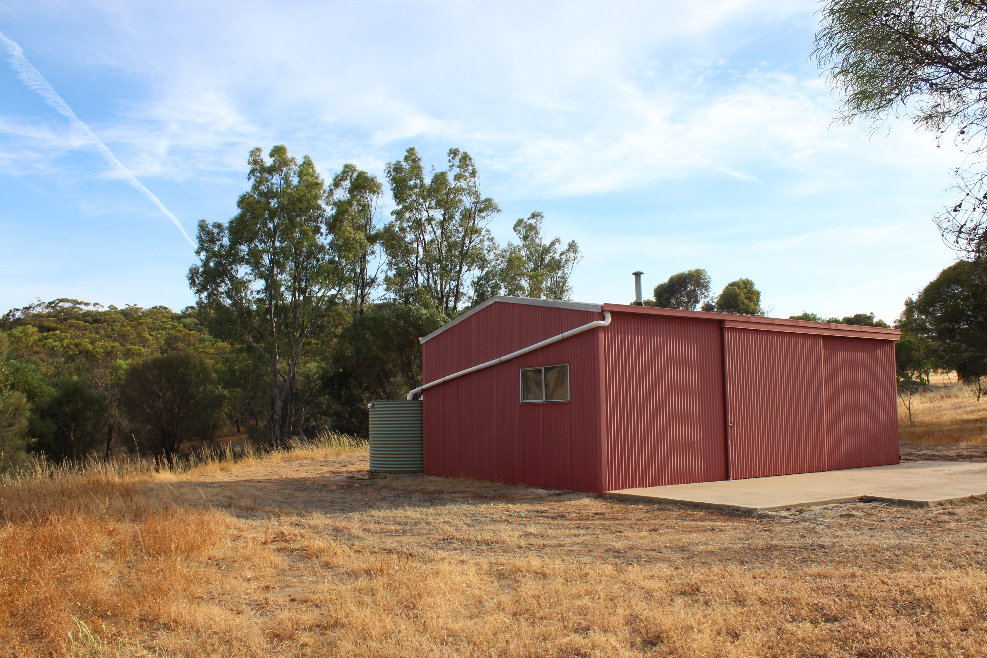 Private Rural Properties For Rent Wa