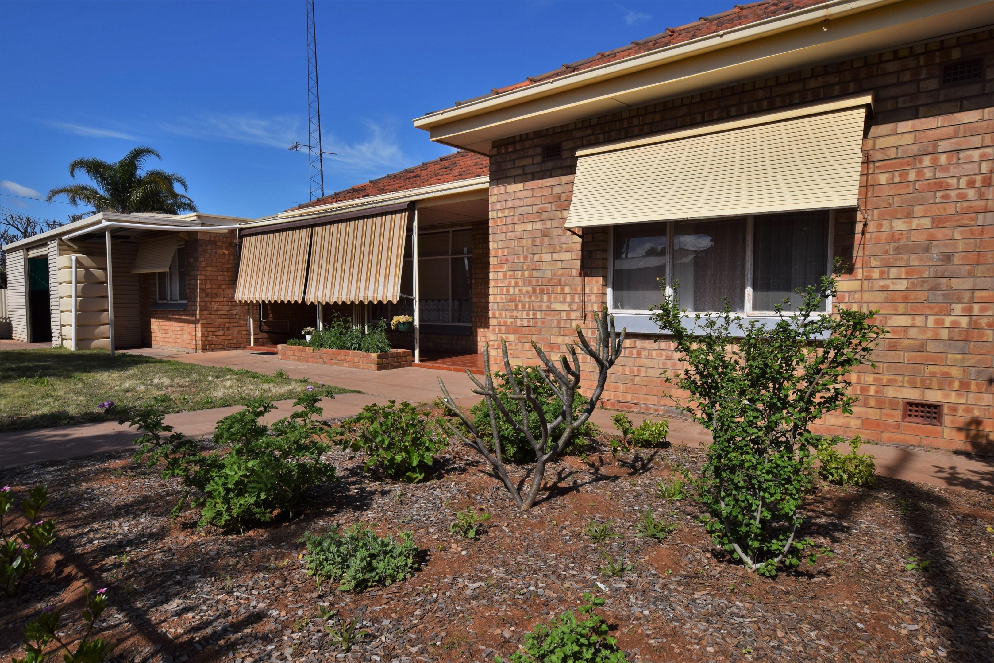 9 Maud Street, Port Augusta