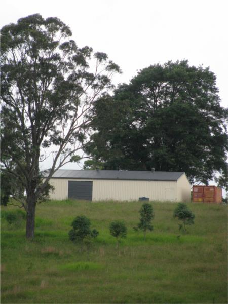 Photo of Coolongolook