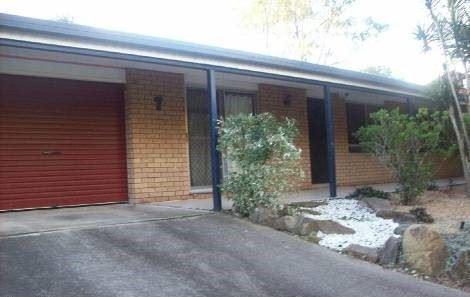 7 Lawrie Drive, Collingwood Park QLD 4301, Image 1