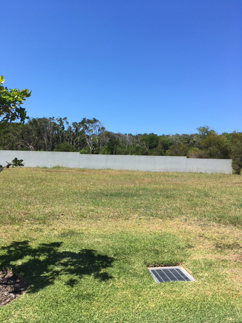 Grande vista estate yaroomba qld 4573 vacant land for for 9 fauna terrace coolum