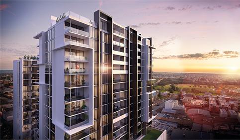 142-150 Franklin Street, Adelaide SA 5000, Image 0