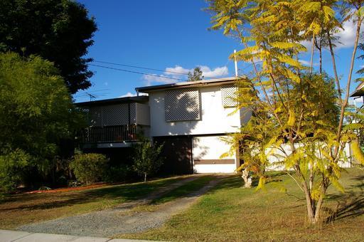 7 Wellington Street, Brassall QLD 4305