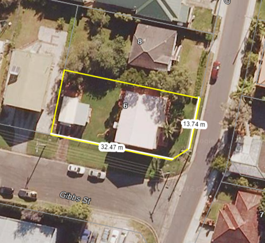 1a owens lane southport qld 4215 vacant land for sale for 40 seaview terrace sunshine beach