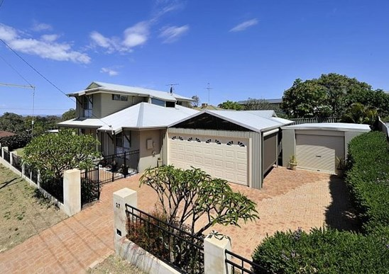 Price by Negotiation $599,000 - $629,000