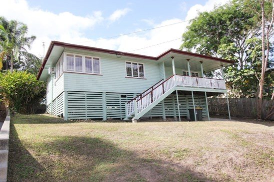 Offers Over $360,000 (under offer)