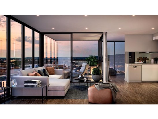 2 BED PLUS STUDY from $444,700 to $585,000. Up to 117.1m2