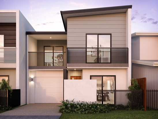 3 13 osterley ave caloundra qld 4551 townhouse for sale for 19 west terrace caloundra
