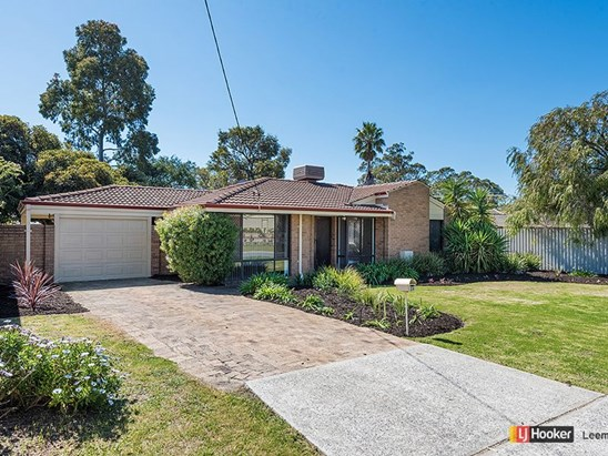 Offers From $385,000 (under offer)