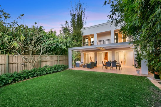 Now Offers $1.10m  $1.17m
