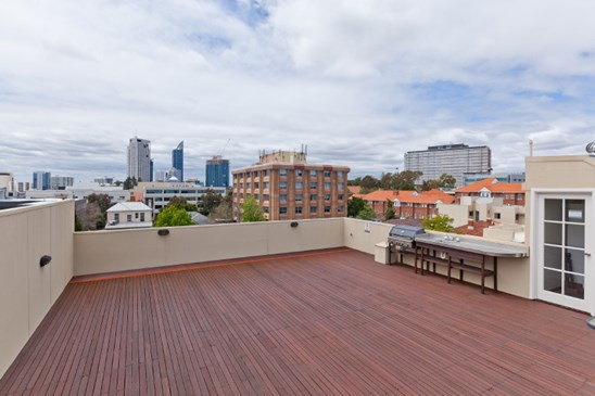 46 1178 hay street west perth wa 6005 apartment for for 70 terrace road east perth