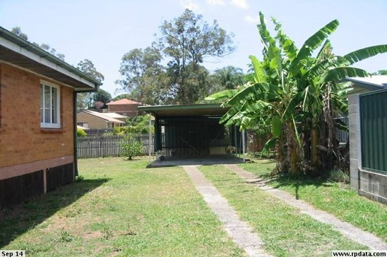 $319,000 negotiable (under offer)
