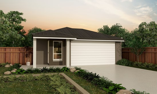 From $559,200 Turnkey