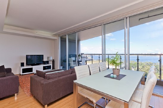 116 22 st georges terrace perth wa 6000 apartment for for 100 st georges terrace perth wa 6000