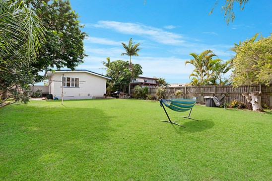Offers Above $650,000 (under offer)