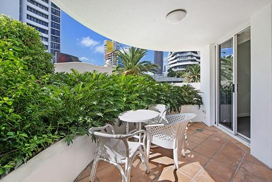 24-26 Queensland Avenue, Broadbeach