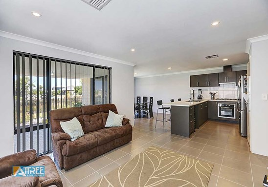 From $449,000 (under offer)