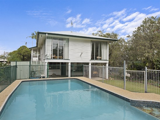 Offers Over $540,000 (under offer)