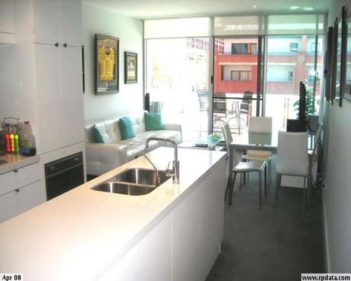211 Grenfell Street, Adelaide