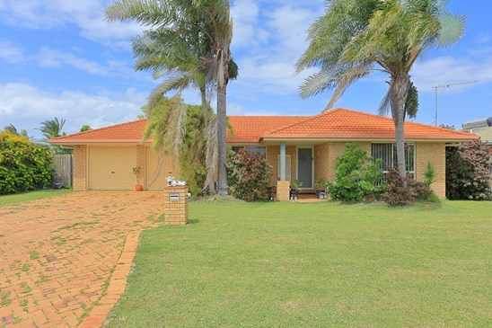 Reduced -- $279,000