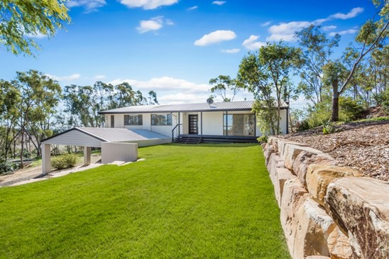 Interest From $499,000