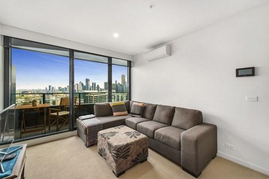 50 Albert Road, South Melbourne