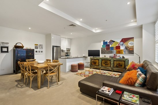 325 Collins Street, Melbourne