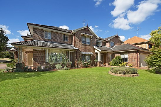 1 lombard place bella vista nsw 2153 house for sale for Lombard place