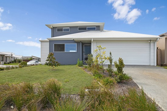 Offers Over $390,000 (under offer)